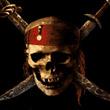 Аватар для Scorpions