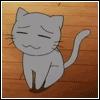 Аватар для Vasia Puchnin