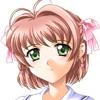 Аватар для yukahusza