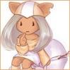 Аватар для Stas Petroff