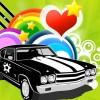 Аватар для MrCrock