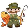Аватар для Влад Славченков